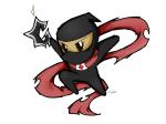 profiles_Ninja_me_5934_528387